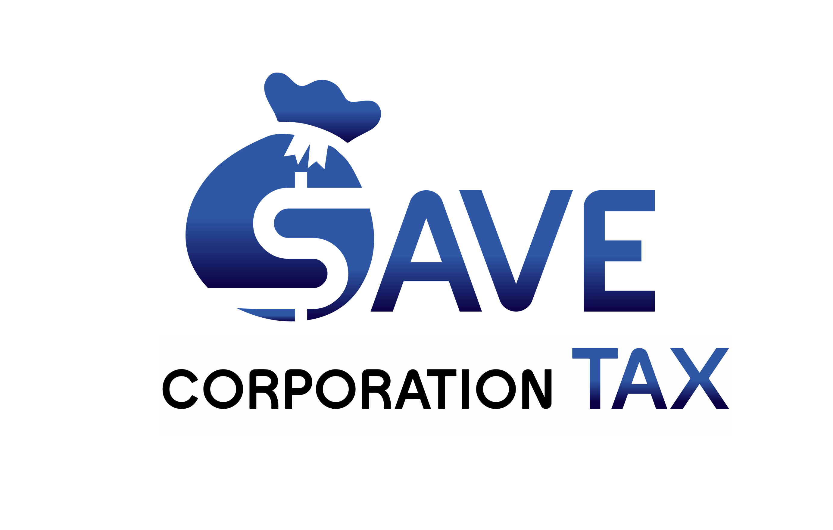 Save Corporation Tax